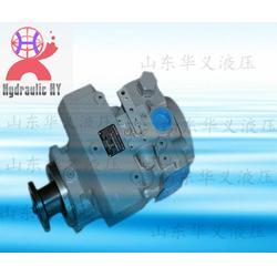 运城液压泵-华义液压专业可靠-daia液压泵图片