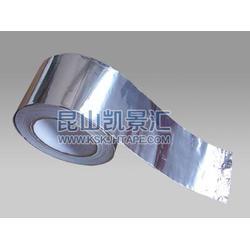 铝箔防水胶带图片