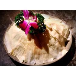 苏州牛肉火锅加盟,四川味在小龙坎餐饮图片