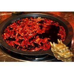 天津火锅连锁加盟,味在小龙坎苏州(在线咨询)图片
