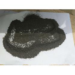 世茂金属(图)-高比重配重铁砂-咸宁高比重配重铁砂图片