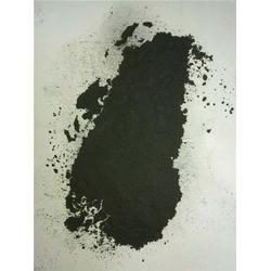 渝北区颜料填充铁黑,世茂金属,颜料填充铁黑厂家图片