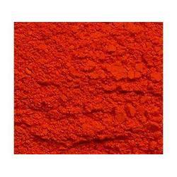 油漆铁红多少钱?|世茂金属|油漆铁红图片