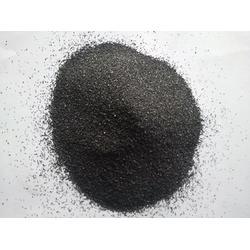 四氧化三铁颗粒,世茂金属,磁性四氧化三铁颗粒图片