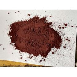 鲤城区颜料铁红-颜料铁红订购价-世茂金属图片