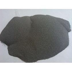 工艺品填充铁砂价 世茂金属(在线咨询) 工艺品填充铁砂图片