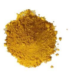 油漆铁黄多少钱?-世茂金属-油漆铁黄图片