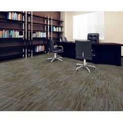 方块地毯厂家定制、合肥天目湖地毯厂、安徽方块地毯图片