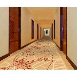 尼龙地毯|安徽尼龙地毯|合肥天目湖图片
