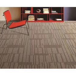 方块地毯多少钱一米,合肥方块地毯,合肥天目湖地毯图片