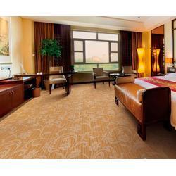 手工地毯、合肥天目湖、马鞍山地毯图片