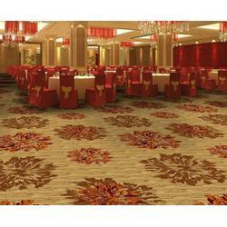 地毯|合肥天目湖(在线咨询)|合肥地毯图片