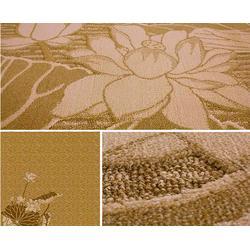 合肥地毯,合肥天目湖,地毯生产厂家
