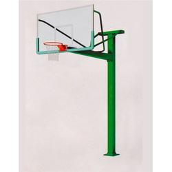 手动液压篮球架现货、博泰体育(在线咨询)、手动液压篮球架图片