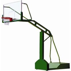 室内篮球架生产厂家-博泰体育澳门金沙娱乐平台多样-商洛室内篮球架图片