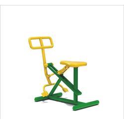 全民健身路径-博泰体育值得信赖-供应全民健身路径图片