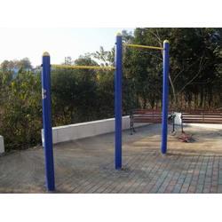 公园健身路径厂家-公园健身路径-博泰体育钱柜娱乐质优价廉(查看)图片