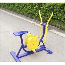 户外健身路径-博泰体育值得信赖-户外健身路径经销商图片