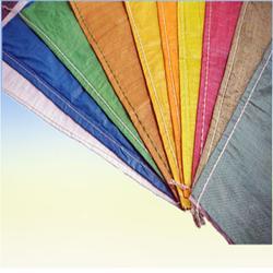 各种规格编织袋图片