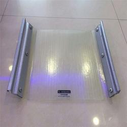 900型采光板、采光板、通盛彩钢采光板图片