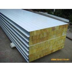 净化板-通盛彩钢净化板-(在线咨询)-净化板图片