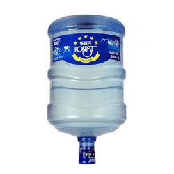 亲诚送水|芦淞区大桶水|一次性大桶水