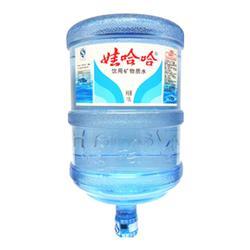 亲诚送水(多图),大桶纯净水,白沙街纯净水图片