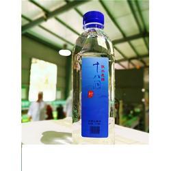 天心区桶装水、亲诚送水、桶装水配送图片
