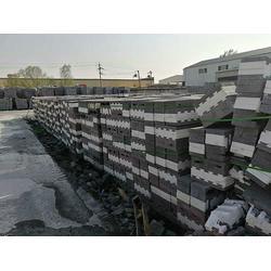 自保温一体砖生产厂家、高密自保温一体砖、合谊新型建材图片