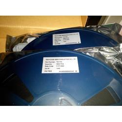 3V-4.2V锂电电压升5V 1A常用升压芯片图片