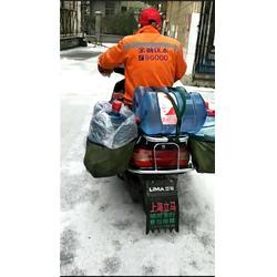 望城坡街道桶装水|长沙桶装水送水电话|亲诚(优质商家)图片