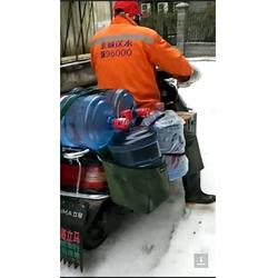亲诚(图)|长沙桶装水|暮云镇桶装水