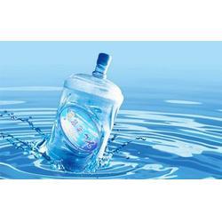 长沙桶装水送水电话,星沙街道桶装水,亲诚图片