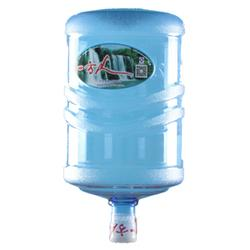 学院路送水电话,纯净水送水电话,亲诚配送(优质商家)图片