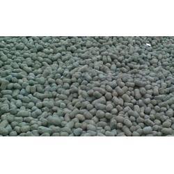 屋顶找坡陶粒|江西陶粒|江西安居科技有限公司(查看)图片