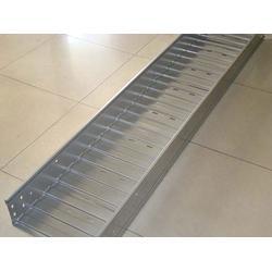 沃和实业 热镀锌穿线管公司-高埗热镀锌穿线管图片