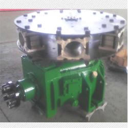 冷却塔减速机-惠衡风机-lf70冷却塔减速机
