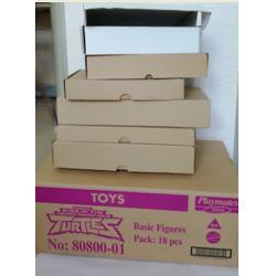 麻涌飞机盒、麻涌飞机盒生产厂家、麻涌飞机盒订做图片