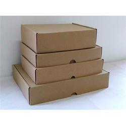 快递飞机盒_东莞快递飞机盒淘宝_东莞快递飞机盒定做-泰丰纸品图片