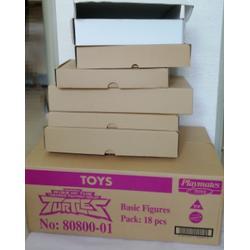 塘厦淘宝飞机盒厂家-塘厦淘宝飞机盒加工厂-塘厦淘宝飞机盒图片