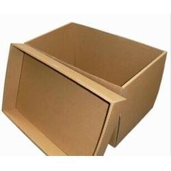 福田带盖纸箱生产厂家|福田带盖纸箱厂家|福田带盖纸箱图片