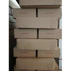 南山淘宝天地盒设计-南山淘宝天地盒-南山淘宝天地盒厂家图片
