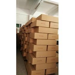 南城淘宝纸箱定制-南城淘宝纸箱厂家-南城淘宝纸箱图片