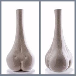吉林陶艺|现代陶艺|陶艺 制作图片