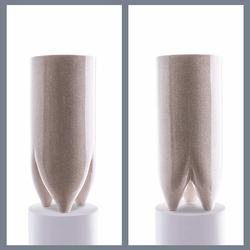 造型艺术-陶艺-有独陶艺摆件图片