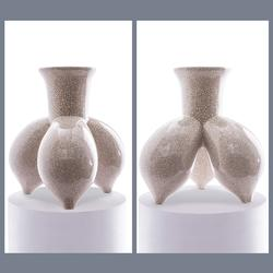 陶艺|有独造型|山东陶艺图片