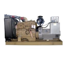 发电机出售多少钱、发电机出售、康亮机电图片