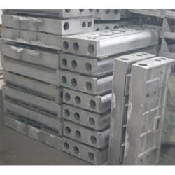 广东铝翻砂_天助铝铸造工艺好_铝翻砂铸造生产厂商图片