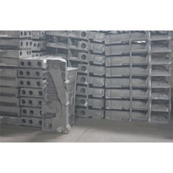 翻砂铝铸造厂家|翻砂铝铸造|天助铝铸造实力企业(查看)图片