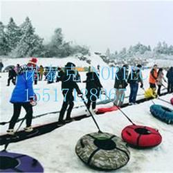 滑雪场魔毯用途 输送游客用魔毯图片